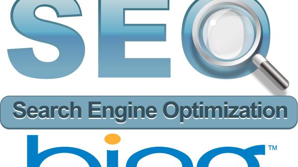 Bing-SEO-Webmaster Tools