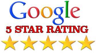 google-5-star-rated-tree-service