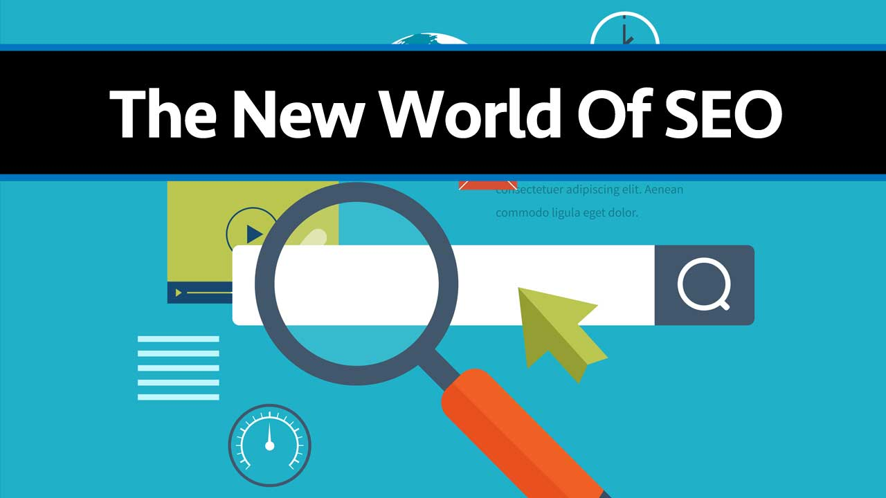 SEO Tips to Rank on First Page of Google