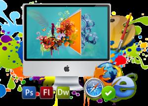 computer design image | Mark Lovett Web Design