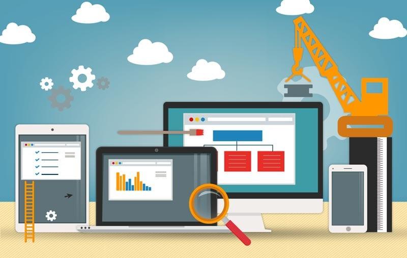 Mark Lovett Web Design Bethesda Web Design Tips pics