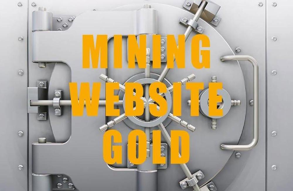 mining-website-gold