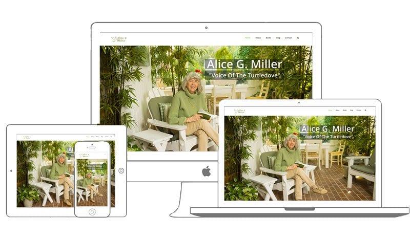 custom-web-design-example2-mark-lovett