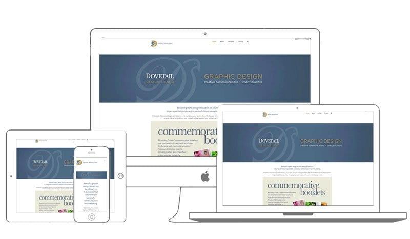 custom-web-design-example5-mark-lovett