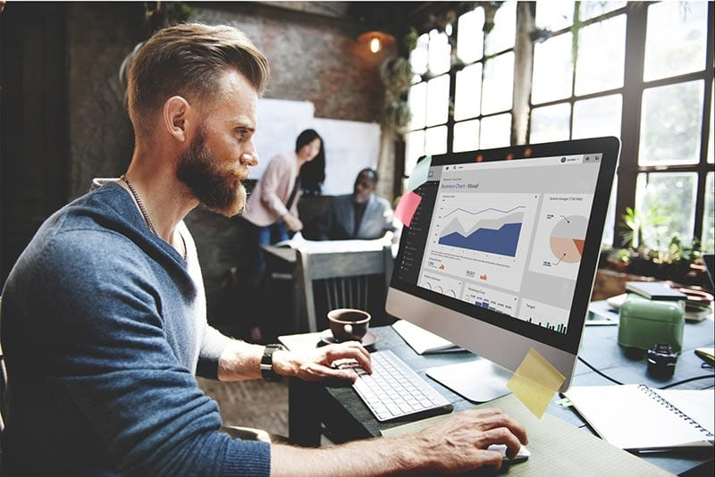 seo services for small business analyst