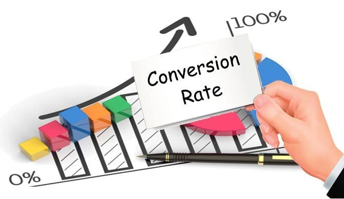 seo services for small business conversion