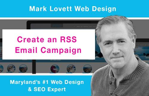 create-rss-email-campaign