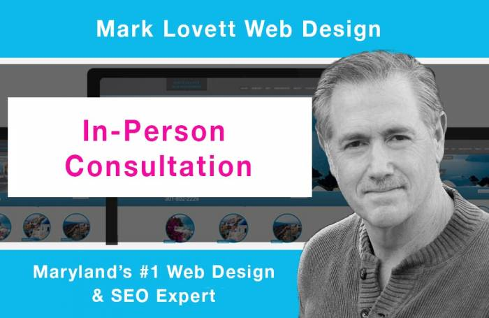 in-person-consultation