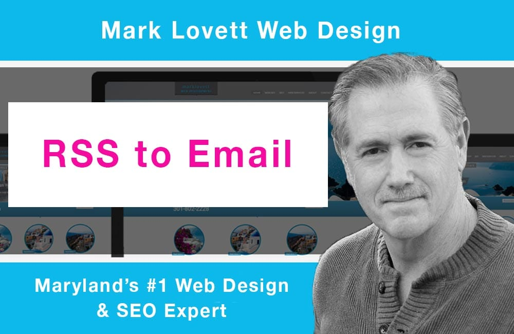 rss-to-email-newsletter