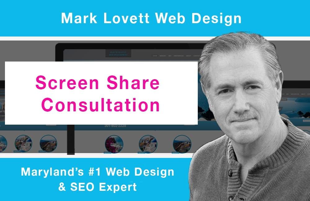 screen-share-consultation