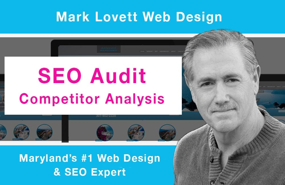 seo-audit-competitor-analysis
