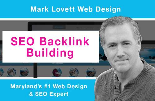 seo-backlink-building