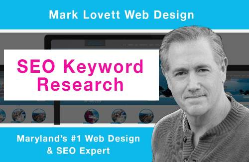 seo-keyword-research
