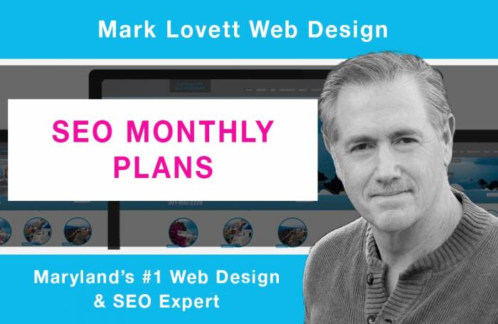seo-monthly-plans