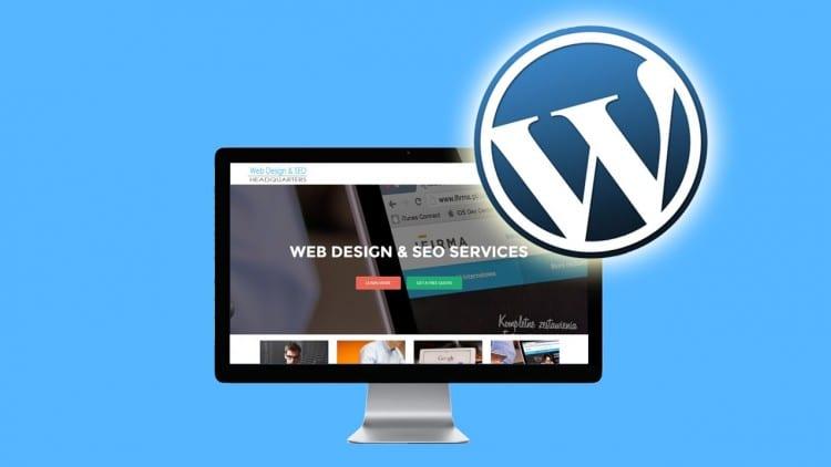 WordPress-Website-Cost-Summary
