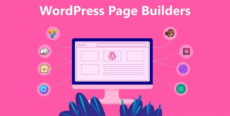 wordpress-website-builder