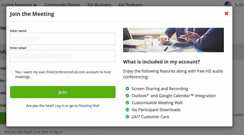 join-meeting-client-sign-in-2